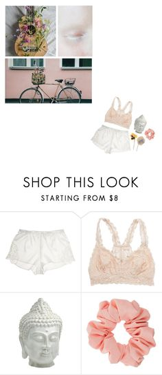 """""""Untitled #135"""" by rileypoo ❤ liked on Polyvore featuring GET LOST, Dolce&Gabbana, American Eagle Outfitters, Cyan Design and Miss Selfridge"""