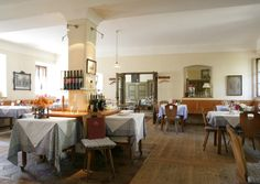 Restaurant Schloss Aigen. Salzburg. Restaurant, Travelogue, Switzerland, Trip Advisor, Germany, Salzburg Austria, Eat, Table, Furniture