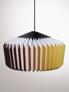 Cloud / lightshade / lavmi