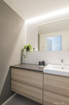 Bathroom Toilets, Laundry In Bathroom, Bathroom Essentials, Interior Decorating, Interior Design, Home Spa, Home Reno, Bathroom Inspiration, Room Decor