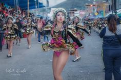 Carnival Dancers, Carnival Girl, Windy Skirts, Girl Drawing Sketches, Carnivals, Showgirls, Body Image, Cool Girl, Chevrolet