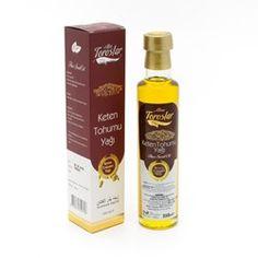 keten-tohumu-yagi-250-ml