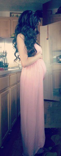 4927332e3 Be Beautiful Angels. Cuarto De BebeVestidos MaternalesVestidos De MaternidadEstilos  ...