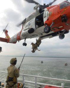 #uso #nationalguard #navy