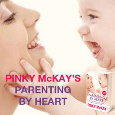 Pinky McKay Official Website Loving your velcro baby - Pinky McKay Official Website High Needs Baby, Have A Shower, Flashcard, Attachment Parenting, Stay Calm, Parent Resources, Gentle Parenting, New Mums, Love Can