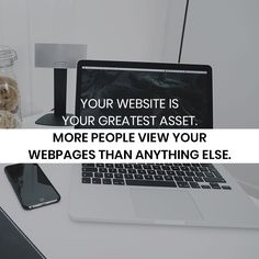 Your website is your greatest asset as most of the people view your WebPages rather than anything else. Contact Digvibez for comprehensive IT services… Your Website, People, People Illustration, Folk