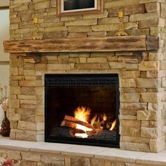 fireplace designs stone   Fireplaces: The Ultimate Winter Home ... on cutting edge home design, modern villa design, advanced home design, ultimate home heating systems, 3d home design, ultimate dream home,