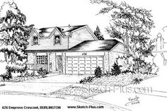 architectural details drawings for kids - Google Search