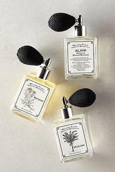 valentino assoluto eau de parfum