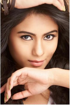 Indian Actresses, Celebrities, Indian Girls, Divas, Image, Models, Silver, Role Models, Money