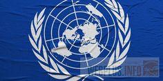 День #ООН