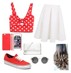 """So tumblr"" by ke-hardwick ❤ liked on Polyvore"