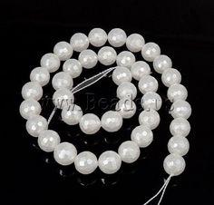 Südsee Muschel Perlen  http://www.beads.us/de/Produkt/Suedsee-Muschel-Perlen_p19698.html