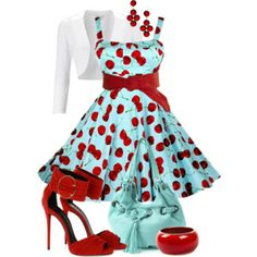 Faldillas barro minivestido l 38 40 vestido de noche vestido de fiesta vestido de punta vestido CUPS