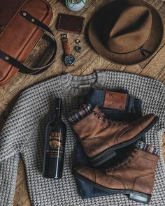 Fashion Shoes, Mens Fashion, Adventure Style, Classy Men, Holiday Looks, Well Dressed Men, Mens Clothing Styles, Dress Outfits, Dress Clothes