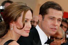 10 legendárních párů šoubyznysu, na které nezapomenete Nicole Kidman, Jennifer Aniston, Kate Moss, Brad Pitt, Johnny Depp, Nostalgia, Celebrities, Celebs, Celebrity