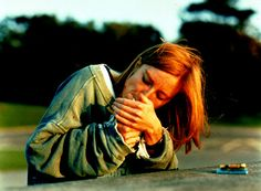 Common baby light my fire (Beth Gibbons, Portishead) Beth Gibbons, Sound Of Music, My Music, Music Songs, Music Videos, Sweet Youtube, Trip Hop, Light My Fire, Artist Life