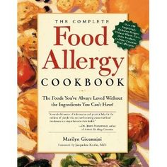 Food allergy mama a food allergy food blog and resource for moms food allergy mama a food allergy food blog and resource for moms and dads whats there to eat pinterest food allergies allergies and dairy forumfinder Choice Image