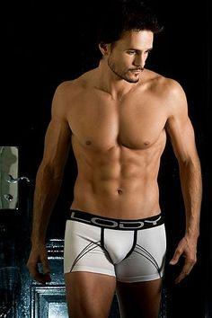 lads underwear & swimwear 6. - http://ladspotting.com/lads-underwear-swimwear-6/