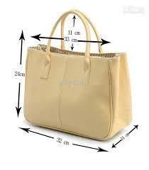 Image result for bags leather handbags