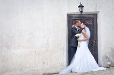 Nevěsty | Svatební salon MONA Olomouc