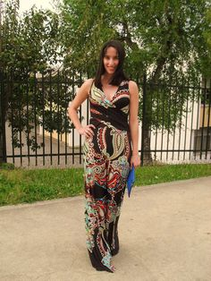 A rapariga do tutu de diamantes ♥: My Story para a Ponto Moda