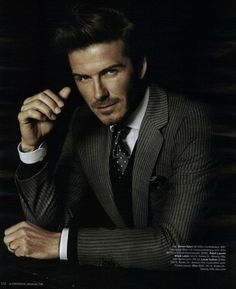 1000+ images about GQ on Pinterest