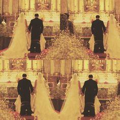Frases en pizarras para #TuBoda  #FelizDomingo vía #TuBodaEnCancun #WeddingTips #Cancun #WeddingsCancun