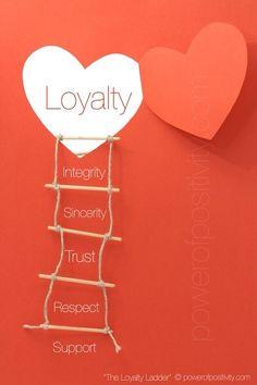 loyal-person