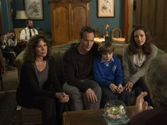 Insidious: Chapter 2 Pictures - Rotten Tomatoes