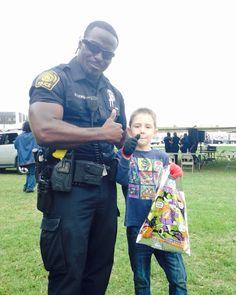 29 Best Meet your Police Department images in 2015   Meet you