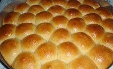 Aprenda a preparar um pão delicioso caseiro, ele é totalmente prático pois tudo é feito no liquidificador em poucos minutinhos. Pão Caseiro de Liquidificador.