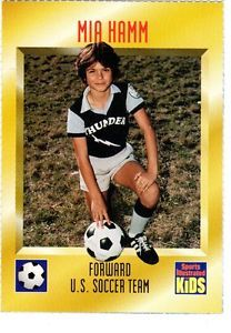 """rc 