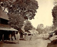 Haramachida(Tokyo),1875
