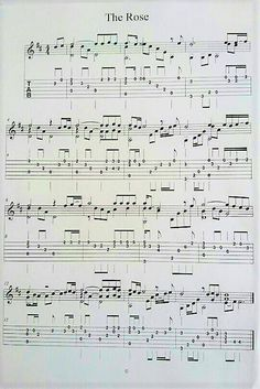 Zorba The Greek guitar pro tab by Chet Atkins