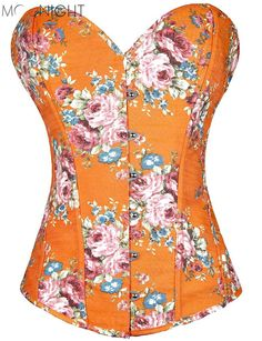 turquoise and dots corsets - Szukaj w Google