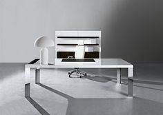 buy online italian office furniture directly from Italy - worldwide delivery.