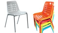 Stuhl Bermuda von Schaffner Spaghetti, Chair, Furniture, Home Decor, Decoration Home, Room Decor, Home Furnishings, Stool, Home Interior Design
