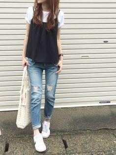 httpwear.jpsato310531057233245