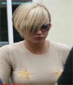 nice Chanelle Hayes Hairstyles