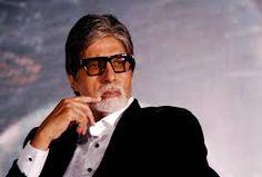 'sex sites' followed, Amitabh Bachchan's Twitter account hacked