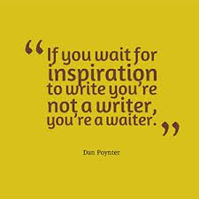Best Writer Quotes 87 Best Motivational Quotes images | Wise words, Messages  Best Writer Quotes