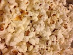 Bean Pot Popcorn - Can't wait to try this!