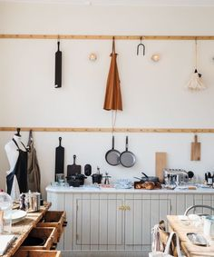 Wardrobe Rack, Track Lighting, Ceiling Lights, Furniture, Home Decor, Ceiling Lamps, Interior Design, Home Interior Design, Ceiling Fixtures