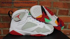 """""""great nike air jordan sneakers""""中的照片 - Google 相册"""