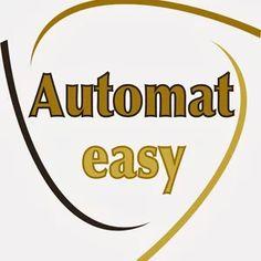 Automateasy on Vimeo