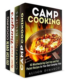 FREE TODAY  -  08/14/2016:  Trips and Cooking Box Set (4 in 1): Best Foil Packet, Dut... https://www.amazon.com/dp/B01KBCPAII/ref=cm_sw_r_pi_dp_x_IQgSxb267JNBM