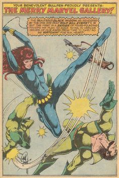 Photo comicbook comics comix comixxx drawn hardcore hentai superheroine