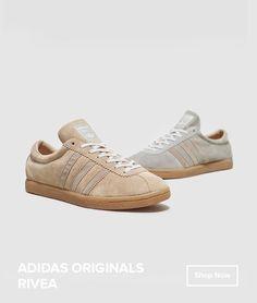Adidas Originals Rivea Adidas Og c3aa3d8b9