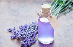 30 Natural Herbs For Hair Growth And Thickness Essential Oils For Fibromyalgia, Essential Oils For Cough, Essential Oil Diffuser Blends, Herbs For Hair Growth, Oil For Cough, Benefits Of Coconut Oil, Aromatherapy Oils, Lavender Oil, Growing Lavender